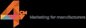 4CM-Logo with strapline