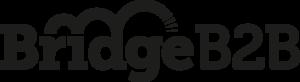 BridgeB2B_logo
