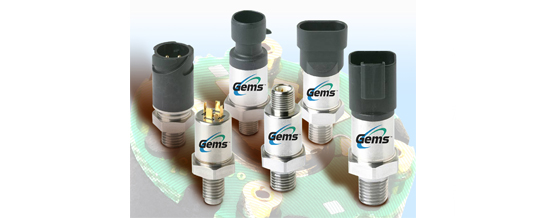 Gems Sensors and Controls new sensor range saves time and cost in hazardous applications
