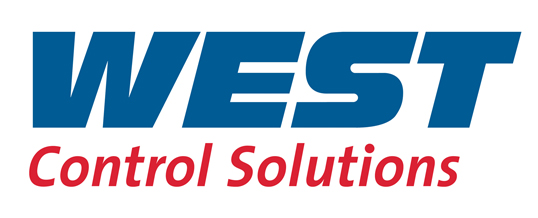 West Control Solutions Publish Latest White Paper: Customised Control for Competitive Advantage
