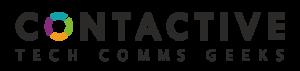 contactive_logo