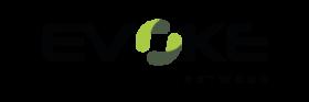 Evoke Network