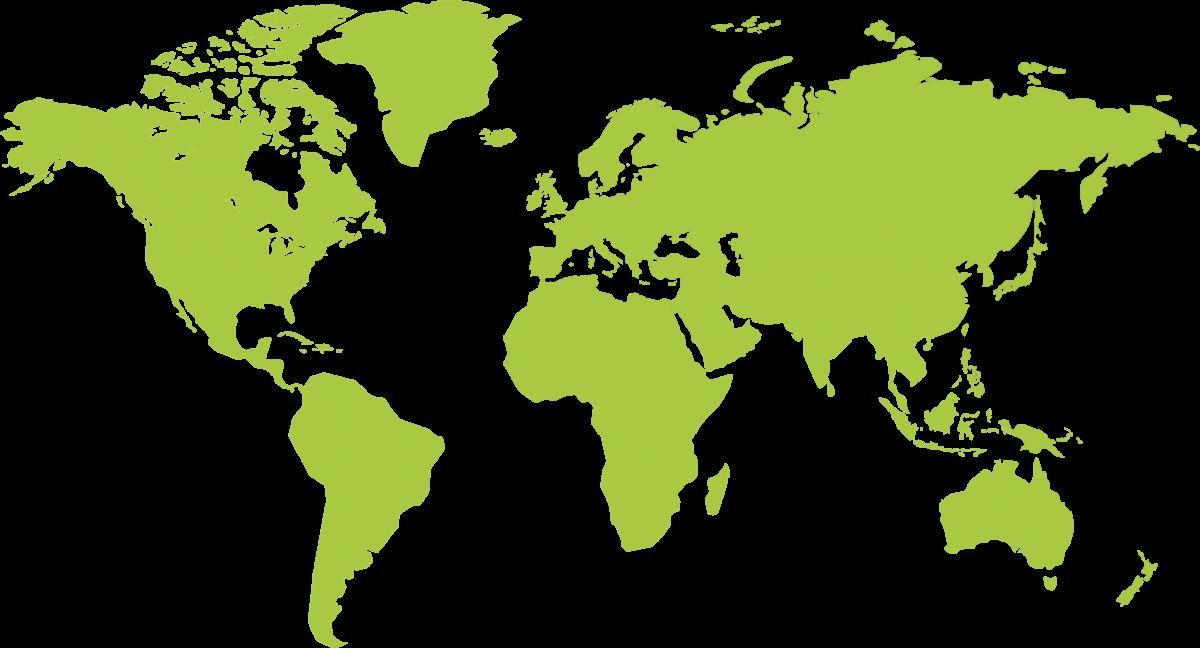 flat_map