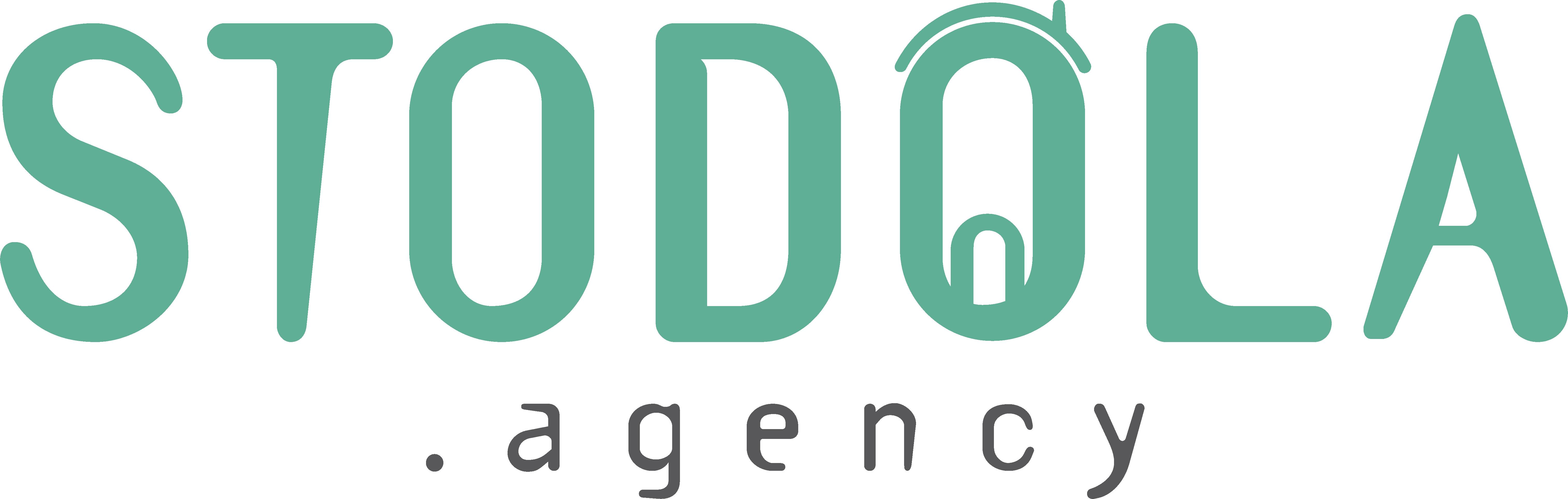 Stodola Agency